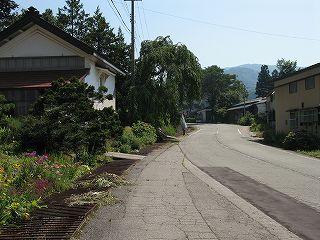 新・県民ケンちゃん~亀割峠1